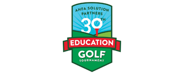 sol-partners-golf